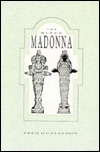 The Black Madonna Fred Gustafson