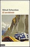 El Accidente Mihail Sebastian