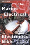 Understanding Boat Refrigeration And Air Conditioning Systems John C. Payne