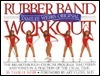 Tamilee Webbs Original Rubber Band Workout  by  Tamilee Webb