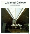 J. Manuel Gallego Xavier Guell
