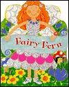 Fairy Fern Lesley Rees