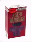 Finnegans Week  by  Joseph Wambaugh