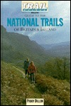 Trail Walker Magazine Guide to the National Trails of Britain and Ireland  by  Paddy Dillion