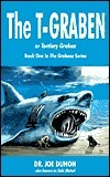 The T-Graben: Discovery and Exploration of the Mammalian Graben  by  Joe Duhon