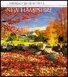 New Hampshire Sylvia McNair