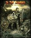 What Lurks Beyond: A Fantasy-Horror Adventure Mike Whitehead