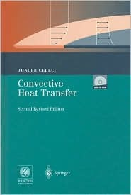 Solutions Manual and Computer Programs for Physical and Computational Aspects of Convective Heat Transfer Tuncer Cebeci