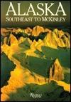 Alaska, Southeast to McKinley Andrew Jaffe