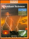 Outdoor Science  by  Anita Ganeri