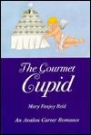 The Camera Shy Cupid Mary F. Reid