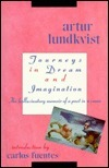 Grynings trumpet och skymnings flöjt  by  Artur Lundkvist