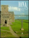 Iona: A Guide to the Monuments John G. Dunbar