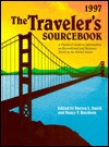 Travelers Sourcebook: A Practical Guide to Information on Recreational and Business Travel in the United States  by  Darren L. Smith