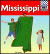 Mississippi Abdo Publishing