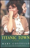 Titanic Town Mary  Costello