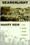 Searchlight: The Camp That Didnt Fail  by  Harry Reid