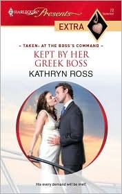The Eleventh-Hour Groom Kathryn Ross