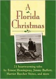 A Florida Christmas Ernest Hemingway