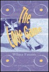 The Love Game   An Avalon Romance  by  Wilma Fasano