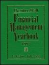 Prentice Hall Financial Management Yearbook 1997  by  Joel G. Siegel