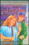 Ring Around a Mystery  by  Vicki Berger Erwin