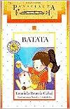 Batata: Historia Para Nenas y Perritos Graciela Beatriz Cabal