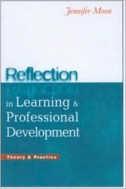 Using Story: In Higher Education and Professional Development  by  Jennifer A Moon