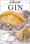 Classic Gin Geraldine Coates