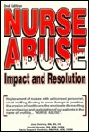 Nurse Abuse: Impact and Resolution Power Publications