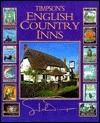 Timpsons English Country Inns John Timpson
