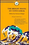 Bright Wave / An Tonn Gheal: Poetry in Irish Now Dermot Bolger