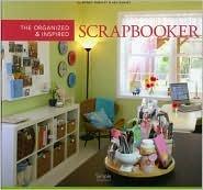Scrapbooking Celebrations 2  by  Simple Scrapbooks