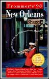 Frommers New Orleans 98 Adam Feibelman