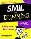 SMIL For Dummies (For Dummies Heather Williamson