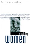 Women And Religious Ritual  by  Lesley A. Northup