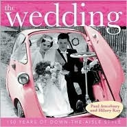 Weddings Paul Atterbury
