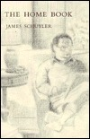 The Home Book  by  James Schuyler