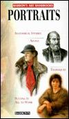 Portraits Parramón Ediciones Editorial Team
