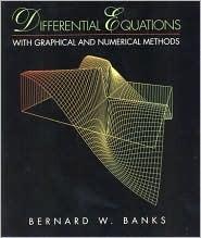 A Primer for Modern Mathematics Bernard W. Banks