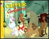 Oliver and Company Walt Disney Company