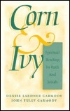Corn and Ivy: Spiritual Reading in Ruth and Jonah Denise Carmondy