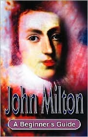 John Milton  by  Kathryn Bevis