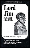 Lord Jim: An Authoritative Text Backgrounds and Sources Essays in Criticism Joseph Conrad