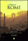 Histoire Romaine  by  Marcel Le Glay