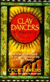 Clay Dancers Cecil Dawkins