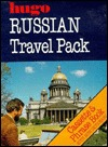 Russian Travel Pack  by  Geoffrey Smith