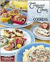 Low-Fat Cooking: Recipes for Todays Lifestyle  by  Companys Coming Cookbooks