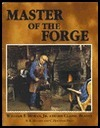 Master of the Forge, Wm. F. Moran Jr. and His Classic Blades B.R. Hughes