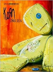 Korn -- Issues: Authentic Guitar Tab Korn